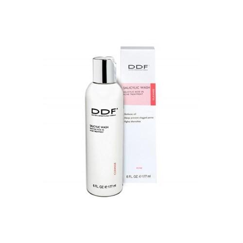 DDF Salicylic Wash %2 177 ml