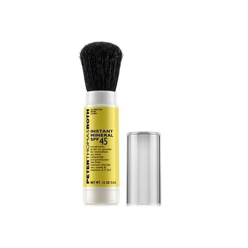 Peter Thomas Roth Instant Mineral Spf45 3,4Gr Tran