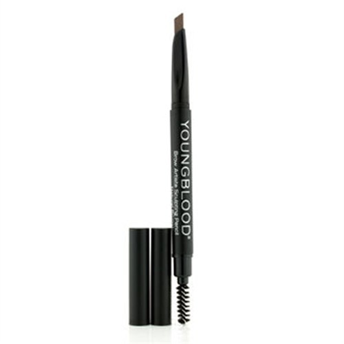 YOUNGBLOOD Blonde Brow Artiste Sculpting Pencil (19101)