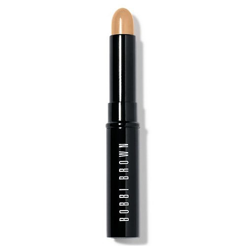 Bobbi Brown Face Touch Up Stick Natural