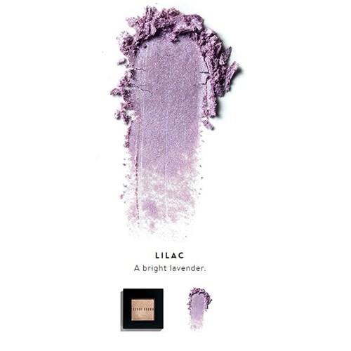 Bobbi Brown Shimmer Wash Eyeshadow Lilac