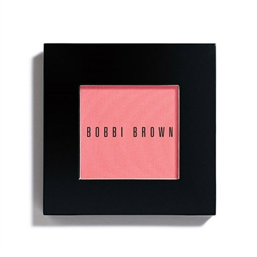Bobbi Brown Blush Pınk Coral