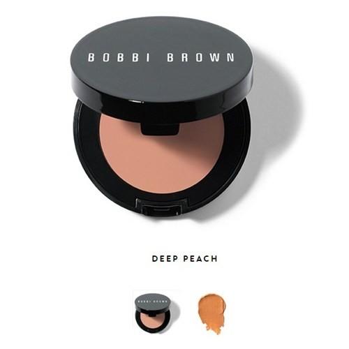 Bobbi Brown Creamy Corrector Deep Peach