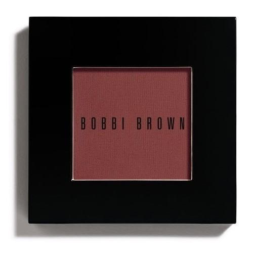 Bobbi Brown Blush Berry