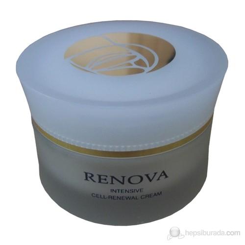 Innova Renova Intensive Cell - Renewal Cream 50 Ml