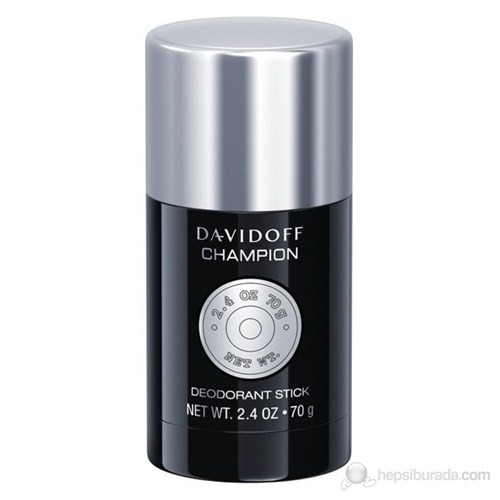 Davidoff Champion Deo Stick 70 Gr