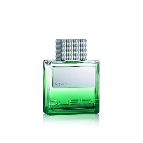 Custo Barcelona Edt 50 Ml Erkek Parfümü