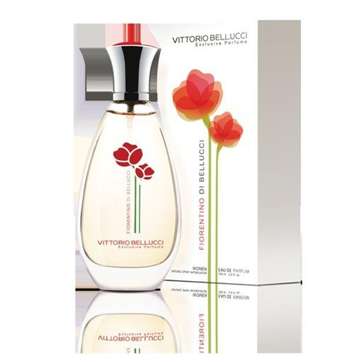 Verona Products Professional Vittorio Bellucci Fiorentino Edp 100 Ml Kadın Parfümü