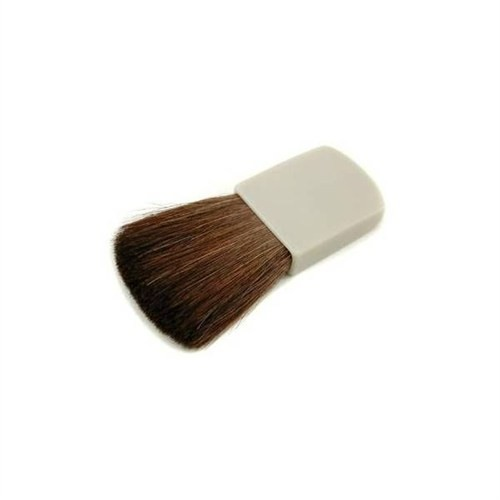 Sensai Kanebo Check Colour Brush - Mini Allık Fırçası