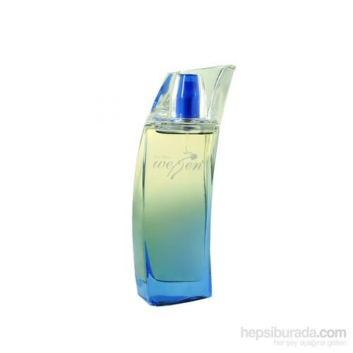 Ween Dubai 70Cc Erkek Parfüm E16 Dolce Gabbana Light Blue
