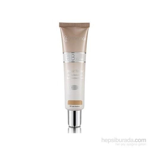 Flormar Bb Cream 005