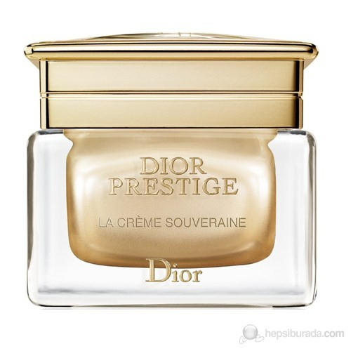 Dior Prestige La Creme Souveraine 50 Ml