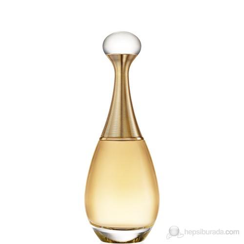 Dior J'Adore L'Absolu Edp 50 Ml Kadın Parfümü