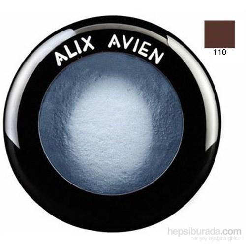 Alix Avien Terracotta Tekli Far No:110