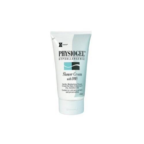 Physiogel Shower Cream 150 Ml