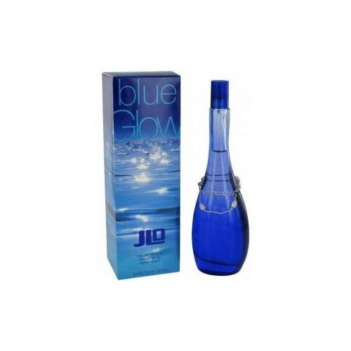 Jennifer Lopez Blue Glow Edt 100 Ml Bayan Parfümü