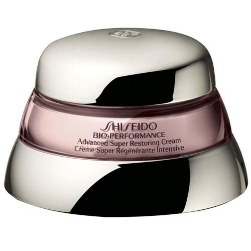 Shiseido Bop A.S Restoring Cream 75 Ml