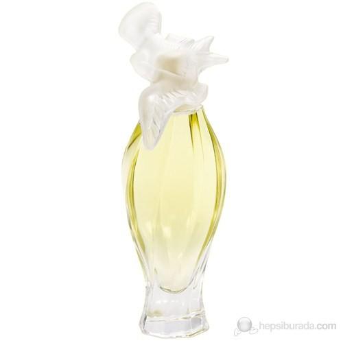 Nina Ricci L'Air Du Temps Edt 100 Ml Kadın Parfümü