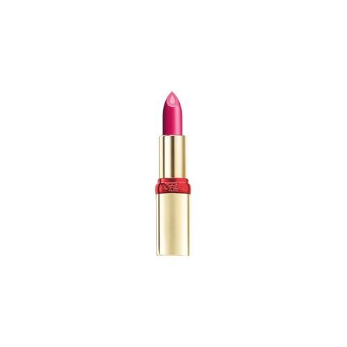 L'Oreal Paris Color Riche Serum Ruj Renk: S103 Radiant Rose