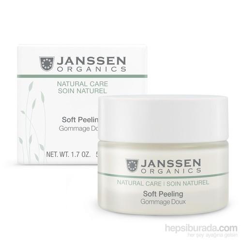 Natural Care Soft Peeling