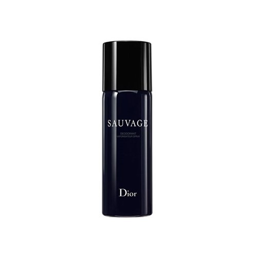 Christian Dior Sauvage Deodorant 150 Ml