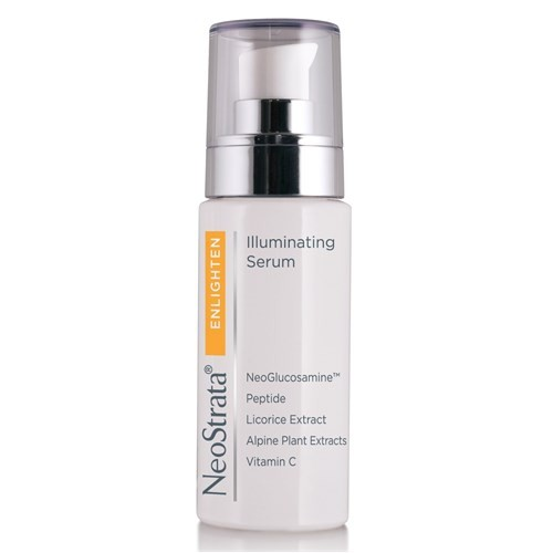 NeoStrata Enlighten Illuminating Serum 30 ml.