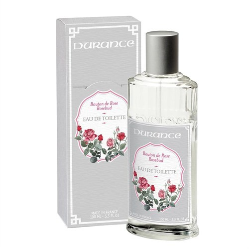Durance Parfüm Keyfi Edt - Gül Goncası