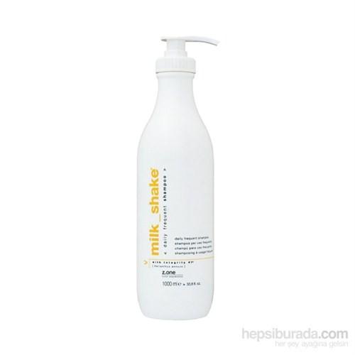 Milk Shake Daily Frequent Günlük Şampuan 1000ml