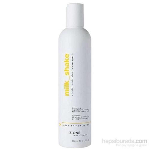 Milk Shake Color Maintaner Renk Sabitleyici Şampuan 300ml