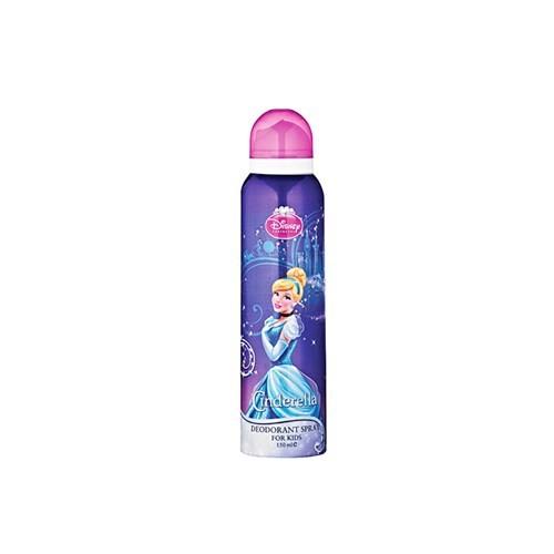 Disney Cinderella 150 Ml Deodorant 150 Ml