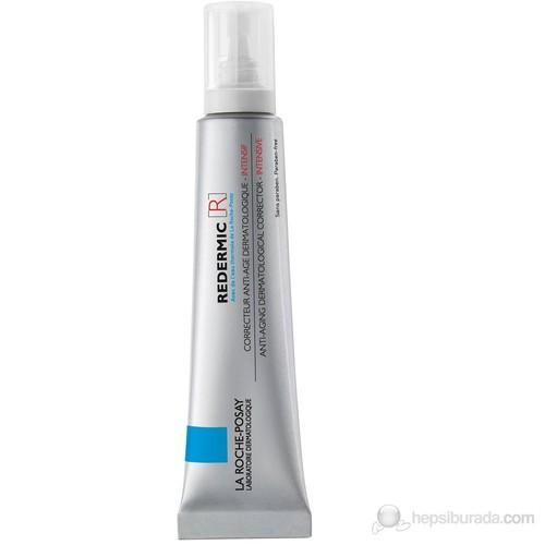 La Roche Redermic [R] 30 Ml- Tüm Cilt Tipleri İçin Retinol İçerikli Anti-Age Bakım Kremi