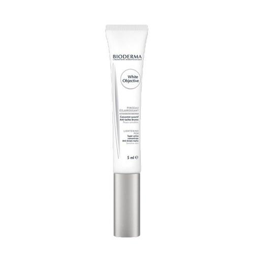 BIODERMA White Objective Pen 5 ml