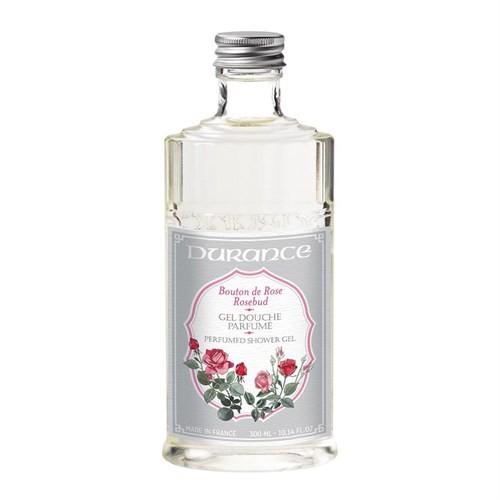Durance Parfüm Keyfi Duş Jeli - Gül Goncası