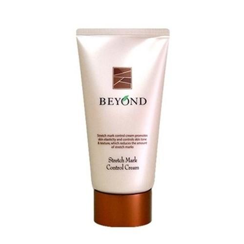 Beyond Stretch Control Cream