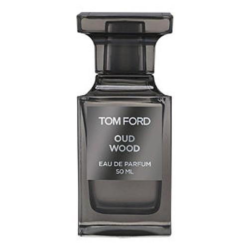 Tom Ford Oud Wood 50 Ml Edp Unısex Parfüm