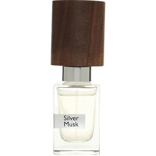 Nasomatto Sılver Musk Extraıt De Parfüm 30Ml