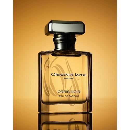 Ormonde Jayne Orris Noir Edp 120Ml Erkek Parfüm