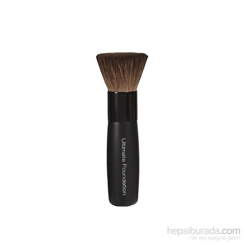YOUNGBLOOD Ultimate Foundation Firca (17008)