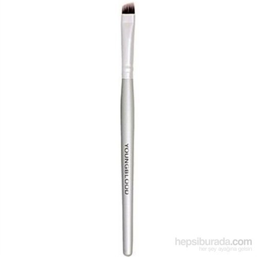 YOUNGBLOOD Luxurious Angle Brush Firca (17104)