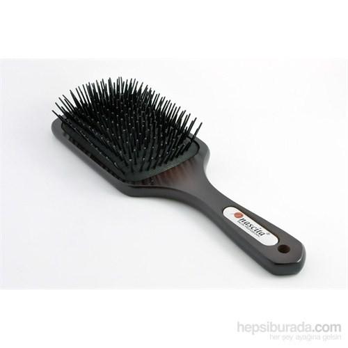 Nascita Nasftruva006k Saç Fırçası