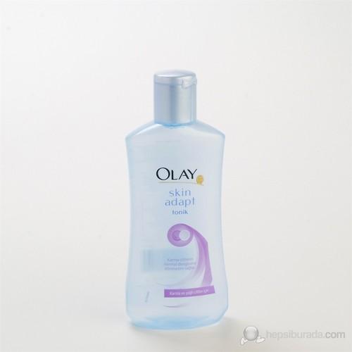 Olay Skin Adapt Tonik 200 Ml