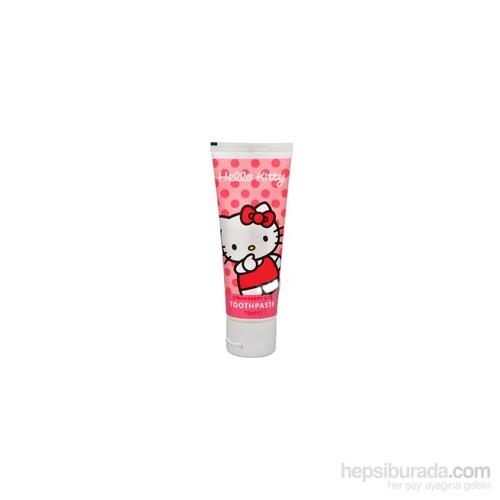 Rocs Hello Kitty Çocuk Diş Macunu