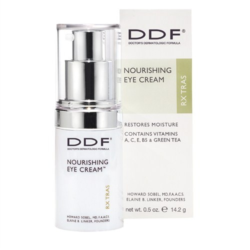 DDF Nourishing Eye Cream 14.2 gr
