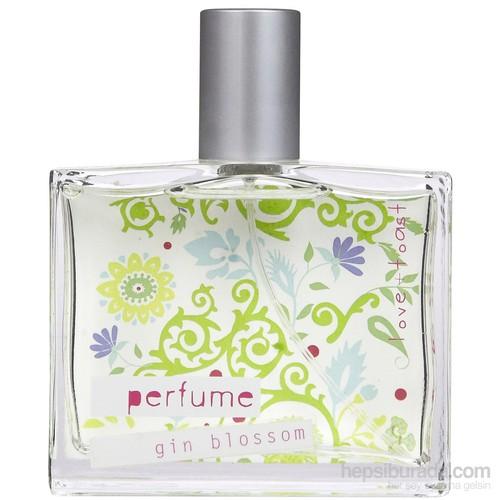 Love & Toast Gin Blossom Parfüm