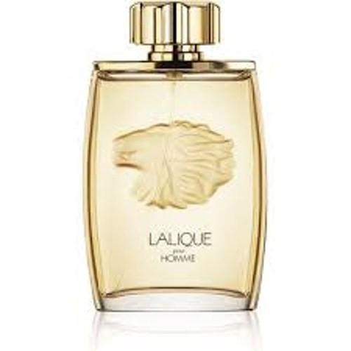 Lalique Lion Pour Homme 125Ml Edp Erkek Parfüm