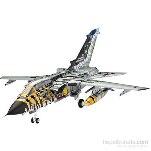 "Revell Tornado ""Lechfeld Tiger 2011"""
