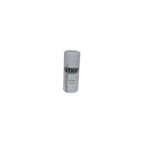 Str8 Unlımıted Bay Deodorant 150 Ml