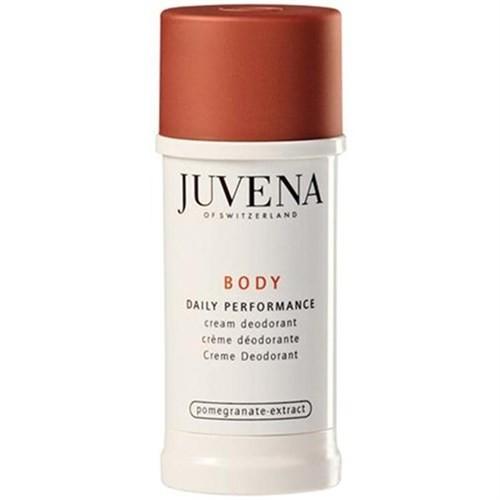 Juvena Daily Perfomance Cream Deodorant