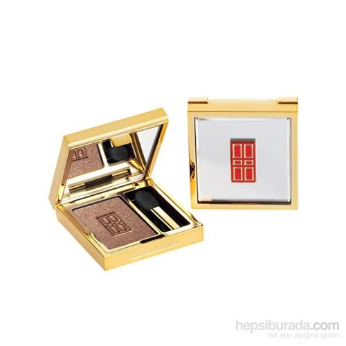 Elizabeth Arden Beautiful Color Eye Shadow Singles Sunset Göz Farı