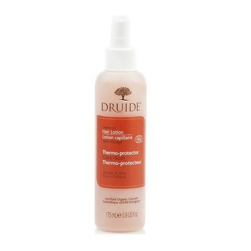 Druide Thermo-Protector Leave-İn Conditioner